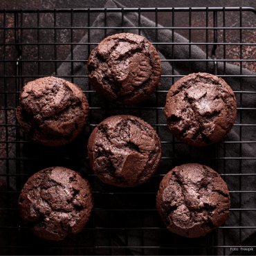 muffins choco late avena qikely-min
